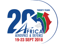 AAD (South Africa, the City of Tshwane)   19 - 23 Sept. 2018
